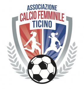 ACF-Ticino