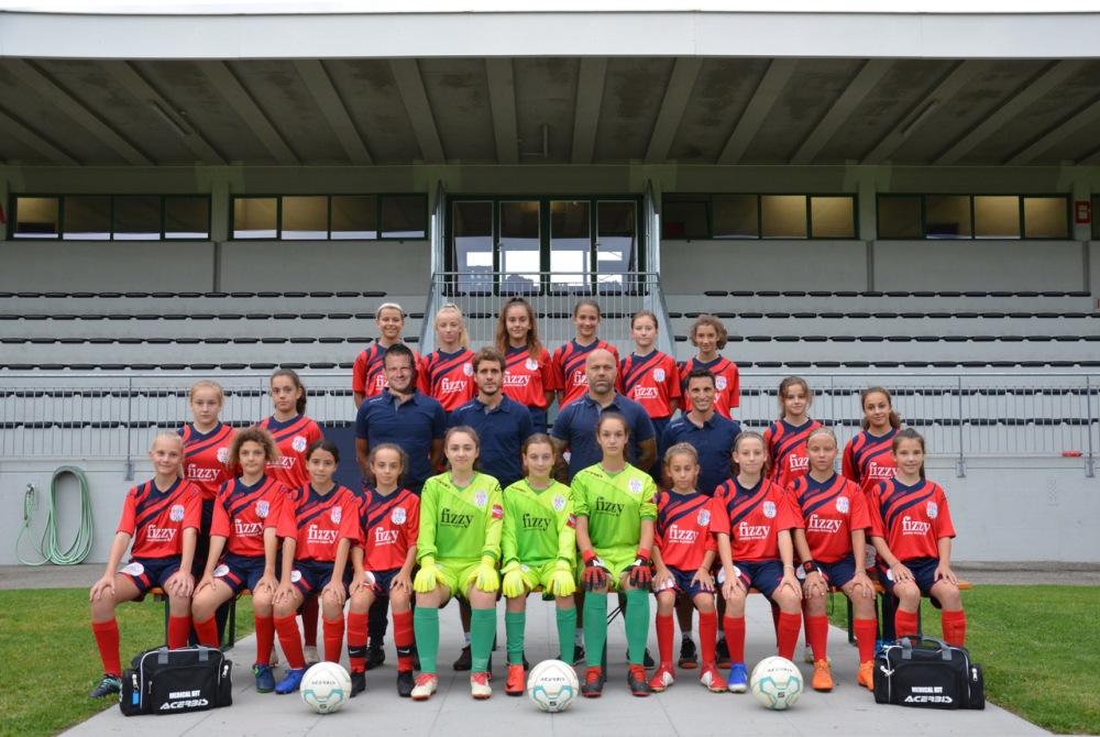 ACF Ticino U15 (Squadra).jpeg